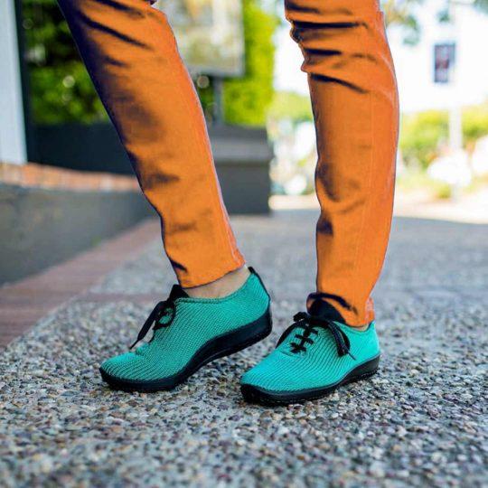 Gabinet Zdrowych Stóp buty arcopedico
