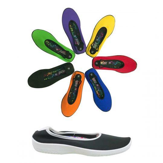 Gabinet Zdrowych Stóp buty zdrowotne Arcopedico